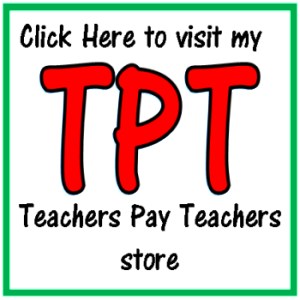 tpt store icon for website tn